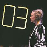 Modepreis Hannover 2014